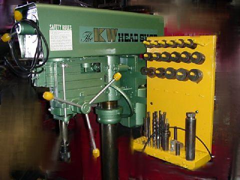 kwik way valve seat grinder rh allstates com kwik way 019 seat guide machine kwik way 019 seat guide machine