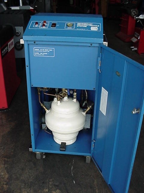 air condition,freon recycle,freon recovery, vacuum pump