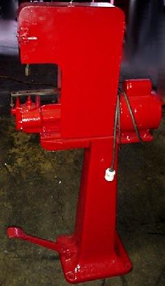 Engine Machine Shop >> brake shoe grinder, brake shoe rivet, clutch, rivet ...