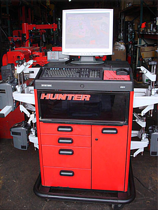 Hunter Alignment Rack >> wheel alignment equipment,4 wheel aligner,d111,k111,c111, 9909, four wheel alignment,