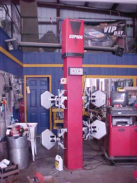 wheel alignment equipment 4 wheel aligner d111 k111 c111 9909 four rh allstates com Hunter DSP600 Software Information Hunter DSP600 Used