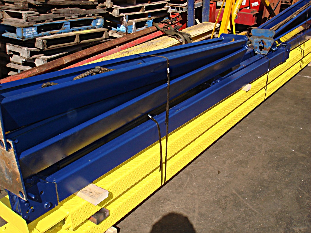 Used Bendpak Lifts – Home Exsplore