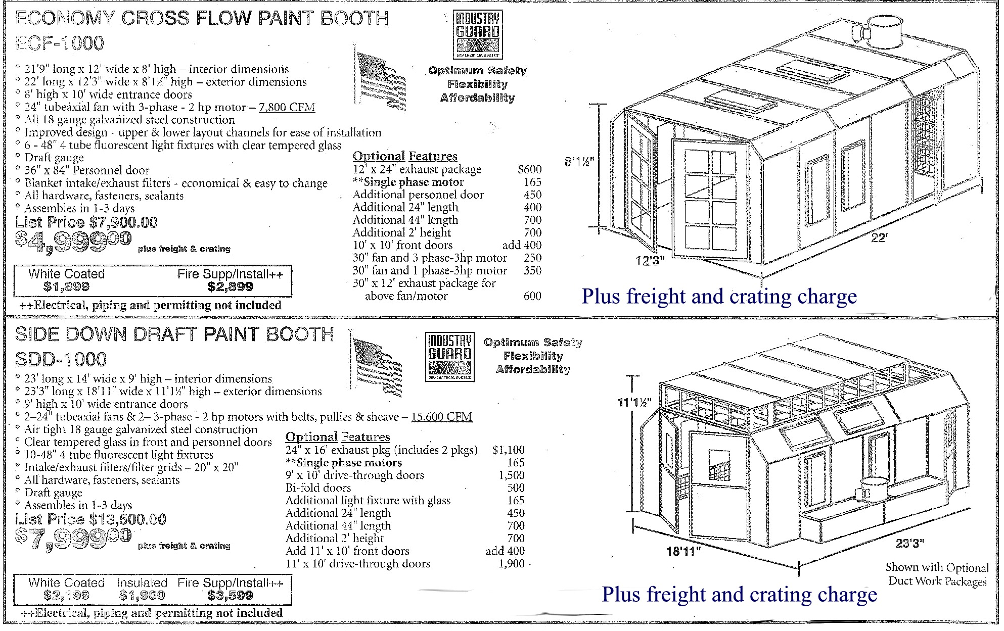 Coleman Eb15b Electric Furnace Diagram Within Diagram Wiring And ...