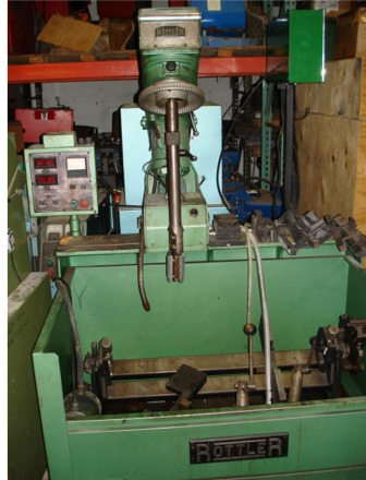 Engine rebuilding, automotive machine shop, used, new,giant